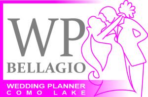 Organizzazione matrimoni bellagio