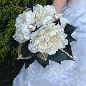 bouquet-gioiello