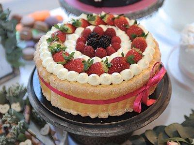 cakeshow-web