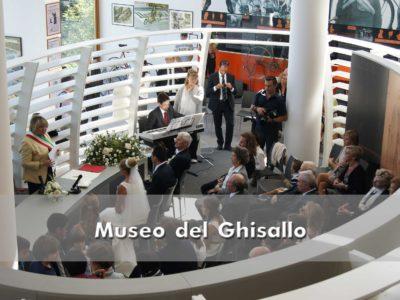 Magreglio (CO)  Capienza circa 100 ospiti