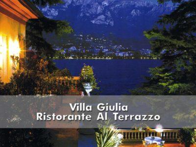 VillaGiuliaTremezzo