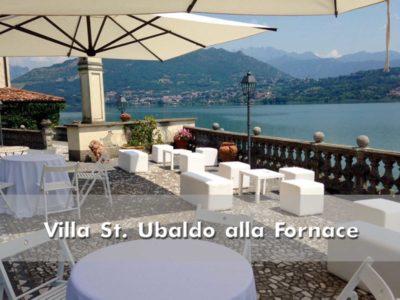 VillaUbaldoFornace