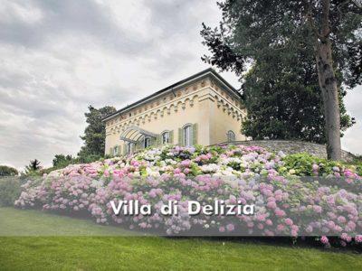Villadi-Delizia