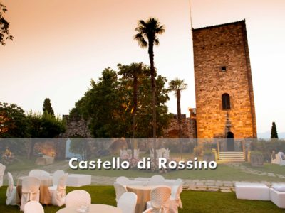 L-CastelloRossino