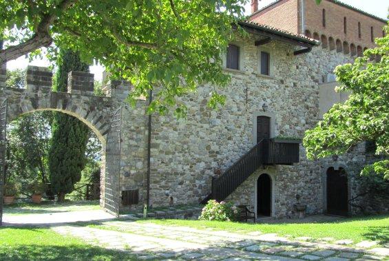 CastelloRossino-004
